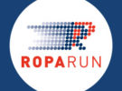 Onthaal Roparun